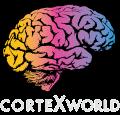 CortexWorld