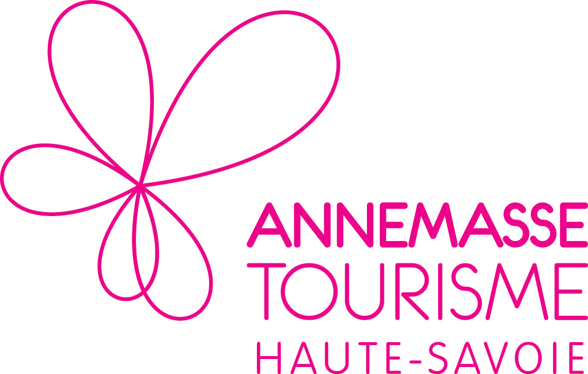 Office du Tourisme d'Annemasse