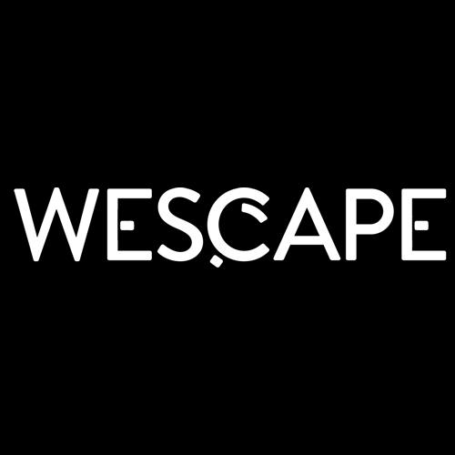 Wescape
